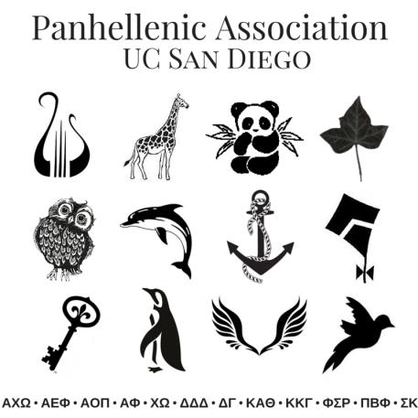 Panhellenic Graphic %283%29